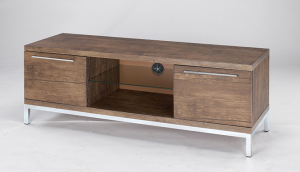 Amari TV Unit/Low Sideboard